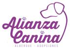 Alianza Canina